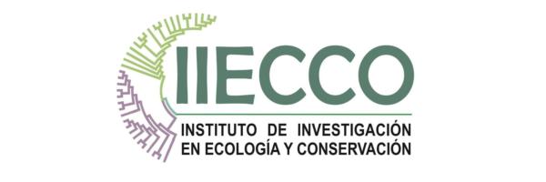 IIECCO   Instituto de Investigación en Ecología y Conservación